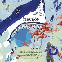VA Tiburon Beach Club Formentera 4