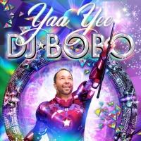 DJ Bobo Yaa Yee