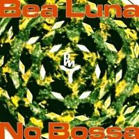Bea Luna No Bossa