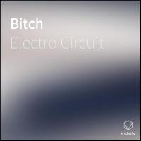 Electro Circuit Bitch