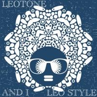 Leotone And I