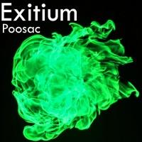 Poosac Exitium