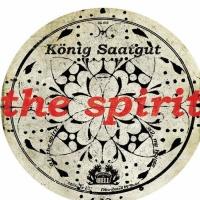 Koenig Saatgut The Spirit