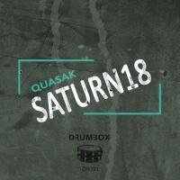 Quasak Saturn18