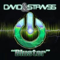 David & Strauss Bluster