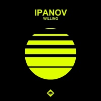 Ipanov Willing