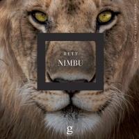 Rett Nimbu