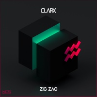 Clarx Zig Zag