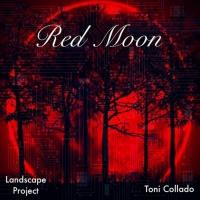 Toni Collado Red Moon