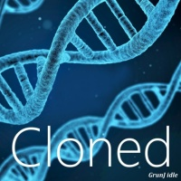 Grunj Idle Cloned