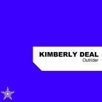 Kimberly Deal Outrider