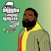 Afro B Drogba