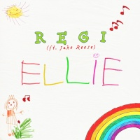 Regi feat. Jake Reese Ellie
