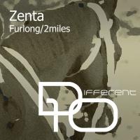 Zenta Furlong/2miles