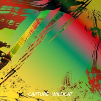 Capture Wildcat
