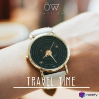 Owerlow Travel Time