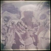 Kymatik The Ultimate Answer