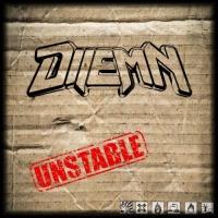 Dilemn Unstable