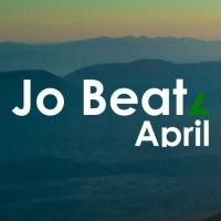 Jo Beatz April