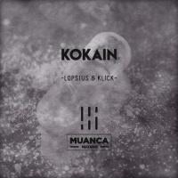 Lopsius & Kl1ck Kokain