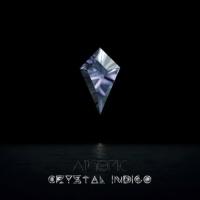 Athomic Crystal Indigo