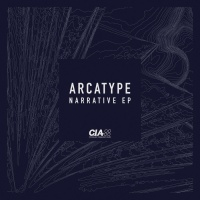 Arcatype Narrative EP
