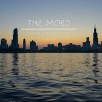 The Mord Music Collection Vol 4