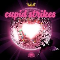 Dj Istar Cupid Strikes