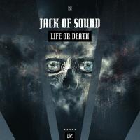 Jack Of Sound Life Or Death