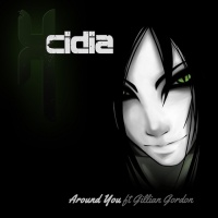 Xcidia Around You