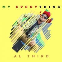 Al Third My Everything