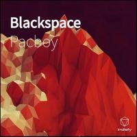 Pacboy Blackspace
