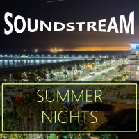 Soundstream Summer Nights