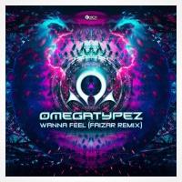 Omegatypez Wanna Feel