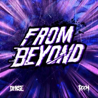 Dmise From Beyond
