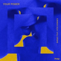 Birdee Feat Steve Downes Your Power