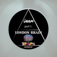 Unam London Brain