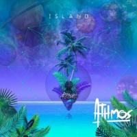 Athmos Island
