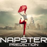 Napster Prediction