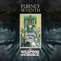 Furney Seventh