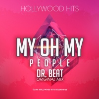 Dr Beat My Oh My People