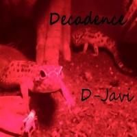 D-javi Decadence
