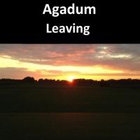 Agadum Leaving