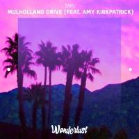 Swu Feat Amy Kirkpatrick Mulholland Drive