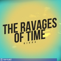 Nikra The Ravages Of Time