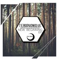 Teraphonique New Beginning EP