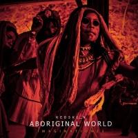 Phyrgian Aboriginal World