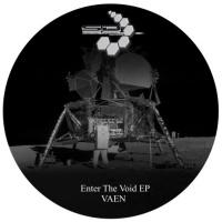 Vaen Enter The Void EP