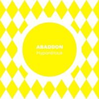 Abaddon Hyponitrous