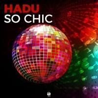 Hadu So Chic